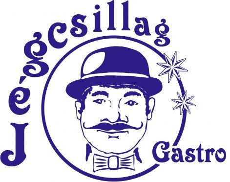 jegcsillag-logo1.jpg